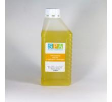 Массажное масло ГРЕЙПФРУТ-ЛАВАНДА, 1000 мл (для тела)