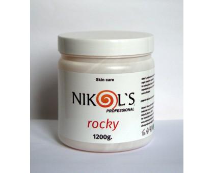 Nikol`s ROCKY 1200 г